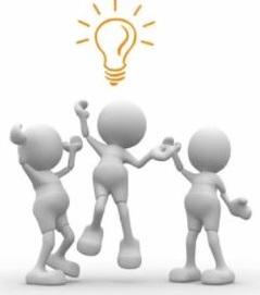 Phenix Expertise accompagne les dirigeants et les aide à concrétiser leurs projets.