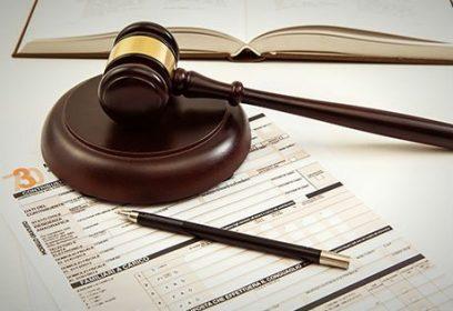 Avec Phenix Expertise, procéder à la liquidation judiciaire en toute sérénité
