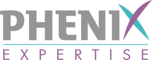 Logo Phenix Expertise