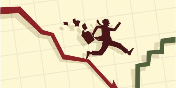 Définition – L'état de cessation des paiements