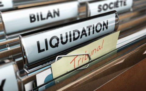 Bilan de liquidation : comment le créer ?