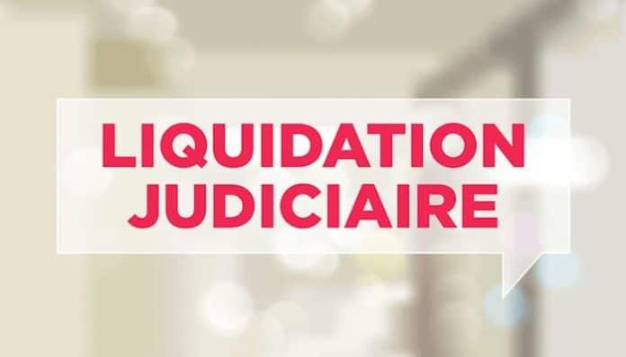 Quelle est la durée d'une liquidation judiciaire ?