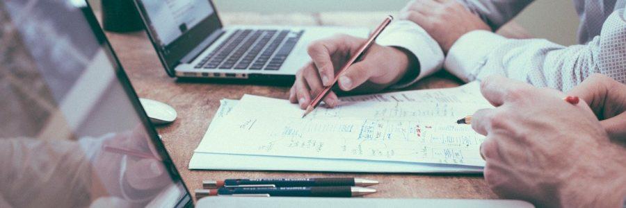 Comment remettre in bonis une entreprise en liquidation judiciaire ?